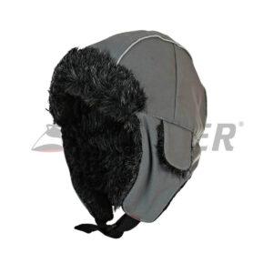 badger-hat-1