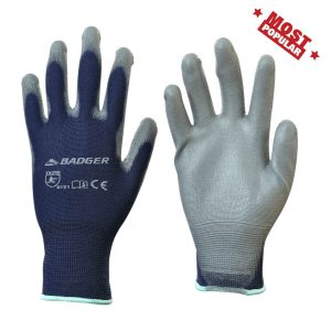 picka glove